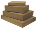 B2C Packaging : Versandkartons versandverpackungen