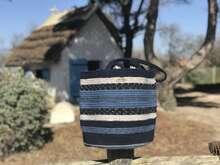 Modetasche Handtasche Joan Rich 'Cancun' : Ladentaschen einkaufstaschen modetaschen