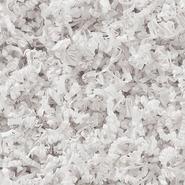 Füllmaterial Kraft 80gr/m2 Sizzle Pak© weiss : Verpackungzubehör