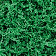 Füllmaterial Kraft 80gr/m2 Sizzle Pak© grün : Verpackungzubehör