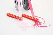 Ringelband Splitter : Verpackungzubehör