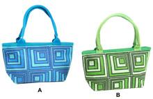 Handtasche Jute 70er : Ladentaschen einkaufstaschen modetaschen