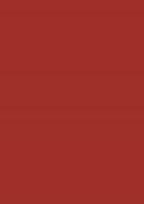 Rolle Geschenkpapier Kraft rot : Verpackungzubehör