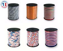 Ringelband B.10mm national : Verpackungzubehör