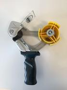 Handabroller für Klebeband B50mm : Verpackungzubehör