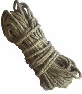 Seil aus Jute geflochten : Sonderangebote  restposten