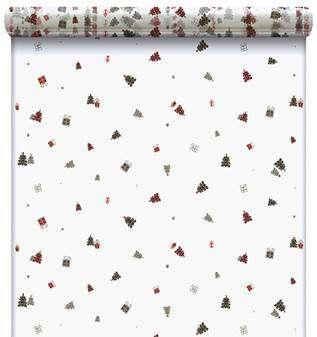 PP-Folie Weihnachten : Verpackungzubehör