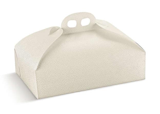 Boîtes pâtissières : Geschenkschachtel präsentbox