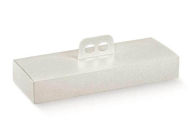 Kuchenkarton Porta STRUDEL : Geschenkschachtel präsentbox