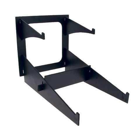 Showfroid présentoir GM : Pappmöbel einrichtung aus karton
