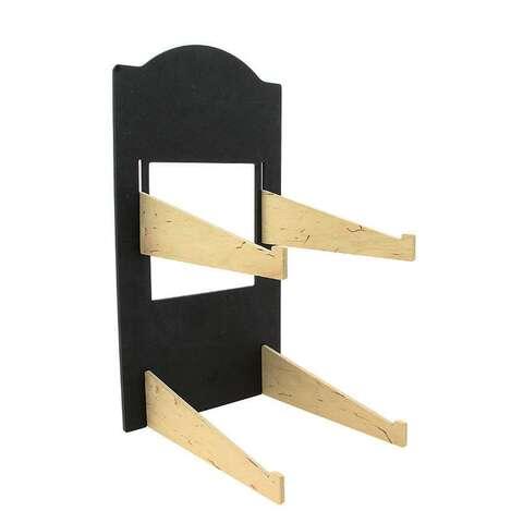 Contador Présentoir Haut  : Pappmöbel einrichtung aus karton