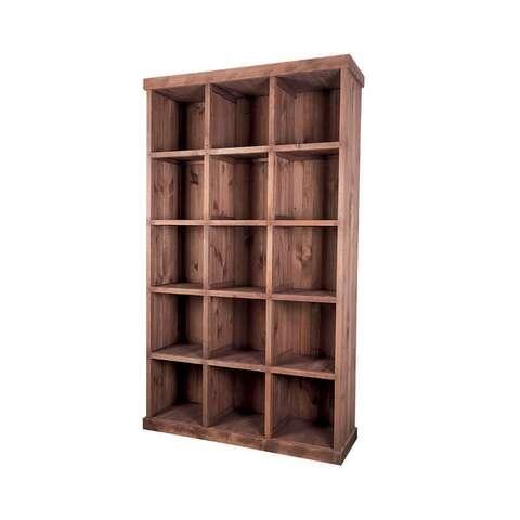 Meuble 15 cases  : Pappmöbel einrichtung aus karton