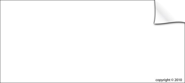 Rolle Klarsichtfolie PP transparent unbedruckt : Verpackungzubehör