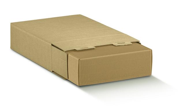 Umkarton Weinversand für Palettentransport : Verpackung fur flaschen und regionalprodukte