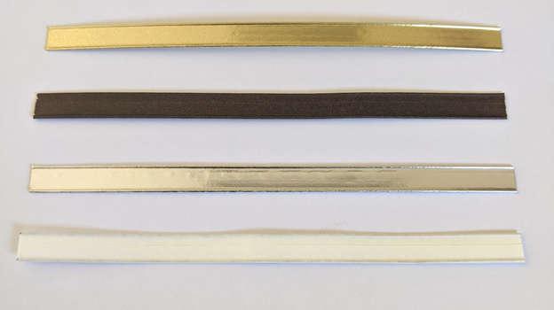 Clip Band 130mm : Verpackungzubehör