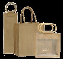 Ecobag store taschen und verpackung geschenke f r for Plaque pvc transparent pas cher